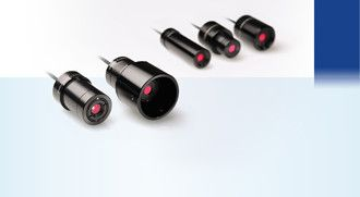 caméras oculaires numériques microscope dino-lite
