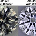 diamond_13
