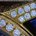 diamond_18