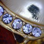 diamond_19
