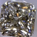 diamond_46
