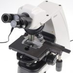 am7025surmicroscope3