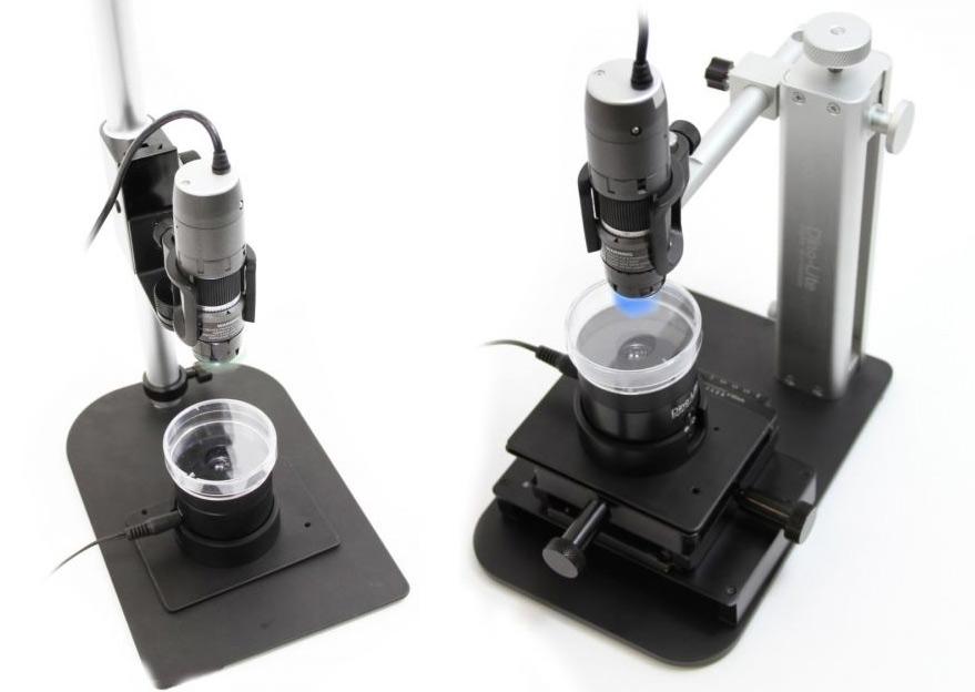 2-microscopes-potence